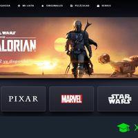 Disney+ en Movistar: cómo saber si se incluye en tu tarifa y cómo activar la promoción