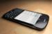 Lacaídadeungigante:BlackBerrybuscaoficialmenteuncomprador