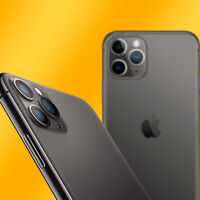 Estrena iPhone 11 Pro de 256 GB este verano con las ofertas de TuImeiLibre por 799 euros