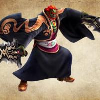 Hyrule Warriors Legends verá su contenido expandido con un pase de temporada