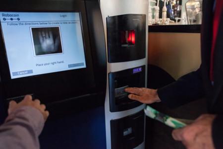 En Canadá ya tienen un cajero para cambiar tus Bitcoins