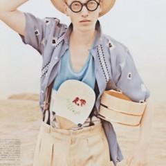 Foto 3 de 8 de la galería nerd-chic-o-como-el-look-mas-absurdo-se-pone-de-moda en Trendencias Hombre