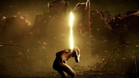 El terrorífico The Medium luce su espectacular iluminación con la tecnología ray-tracing en un nuevo tráiler