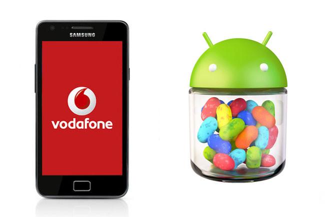 Скачать Android 4.2 Jelly Bean