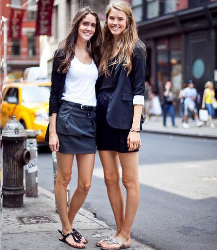 altamira minifaldas