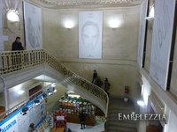 """Visitamos la exposición de elBulli """"Risc, llibertat i creativitat"""" en el Palau Robert, Barcelona"""