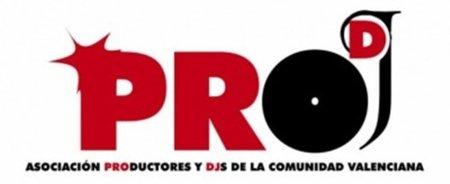 La SGAE y el gremio valenciano de los DJ's colaborarán en la defensa de los Derechos de Autor