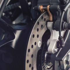 Foto 18 de 46 de la galería yamaha-xsr900 en Motorpasion Moto