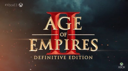Age Of Empires Ii Remastered 4k7