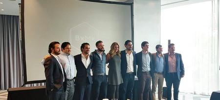 Asociación Mexicana de Blockchain: empresas se unen en sociedad para promover el uso de las criptomonedas en México