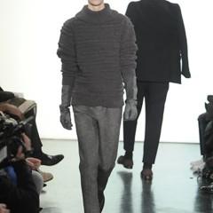 Foto 9 de 13 de la galería yves-saint-laurent-otono-invierno-20102011-en-la-semana-de-la-moda-de-paris en Trendencias Hombre
