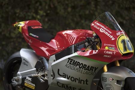 Forward Racing Mv Agusta Moto2 1
