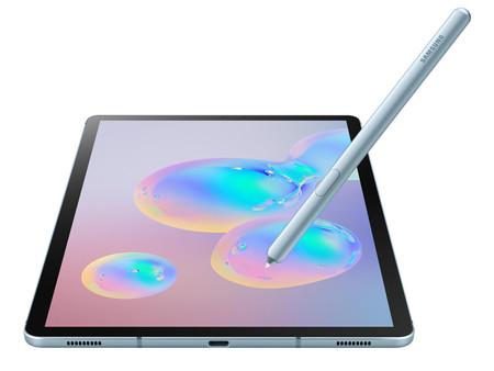 Samsung confirma la fecha de presentación de la Galaxy Tab S6 y el Galaxy Active 2: esto es todo lo que esperamos de ellos
