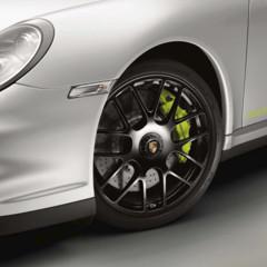 Foto 5 de 12 de la galería porsche-911-turbo-s-edition-918-spyder en Motorpasión