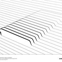 Samsung Galaxy Unpacked, síguelo en Xataka [terminado]