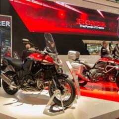 Foto 27 de 28 de la galería honda-en-el-eicma-2016 en Motorpasion Moto