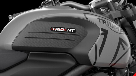 Triumph Trident 2020 032