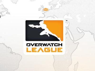 Cloud9 se marcha a Europa y Los Ángeles vende su segunda plaza en la Overwatch League