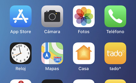 Cómo recuperar la aplicación App Store en tu iPhone o iPad si su icono ha desaparecido