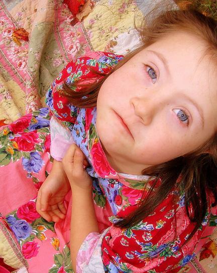 Día Mundial del Síndrome de Down (2012)