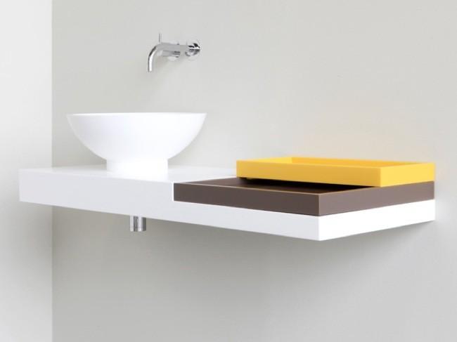 baño color 1
