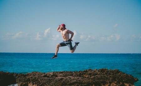 Los mejores ejercicios para mejorar la potencia de tus piernas