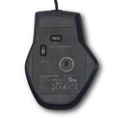 Foto 5 de 21 de la galería alienware-tactx-mouse-keyboard-y-headset en Xataka