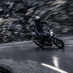 Foto 20 de 36 de la galería husqvarna-701-svartpilen-2019 en Motorpasion Moto