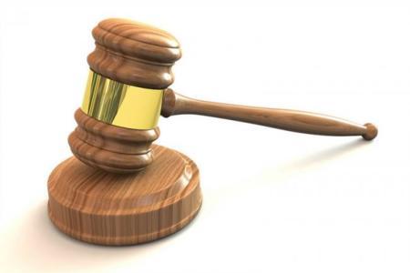 A los tribunales por opinar en Internet