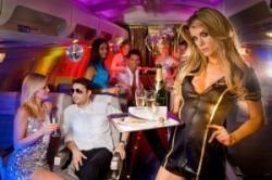 Monarch: Vuelos de bajo coste del Reino Unido a Ibiza