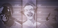La importancia de escoger bien en 'Batman: Arkham Origins - Blackgate'