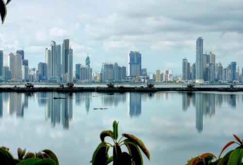 ¿Es fácil crear sociedades instrumentales en paraísos fiscales?