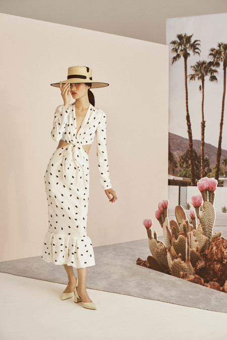 Carolina Herrera Resort 19