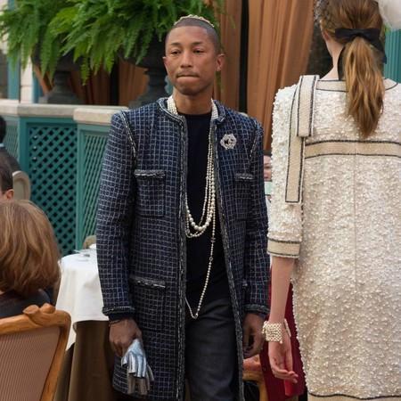 No sólo Chanel: las colecciones Pre-Fall que debes conocer para estar en tendencia