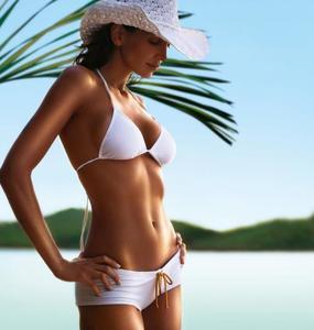 Cinco productos básicos para decir no al cáncer de piel