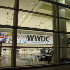 Foto 6 de 7 de la galería pancartas-wwdc en Applesfera