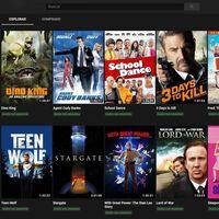 Cómo ver todas las películas gratis de YouTube que solo están disponibles en USA
