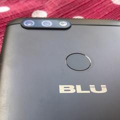 Foto 18 de 20 de la galería blu-vivo-x en Xataka Android
