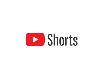 Youtube Shorts Tiktok Videos 15 Segundos
