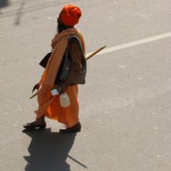 Foto 24 de 44 de la galería caminos-de-la-india-kumba-mela en Diario del Viajero