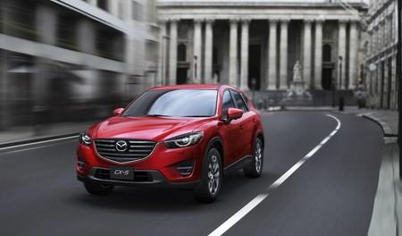 Mazda Cx 5 2015 04