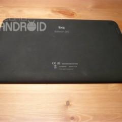 Foto 5 de 23 de la galería bq-edison-3g en Xataka Android