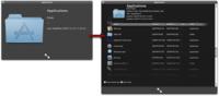 3 plugins interesantes para QuickLook: visualiza FLV, ZIP y carpetas