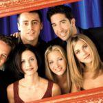 Éstas son nuestras 7 series favoritas, nuestras #fav7tvshows
