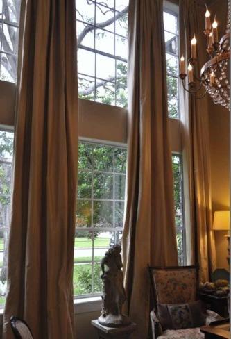 cortinas-doble-altura