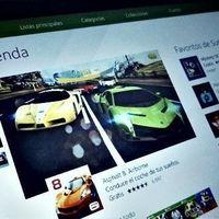 Probar aplicaciones antes de instalarlas, una posibilidad que llegará próximamente a Windows 10