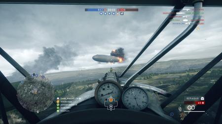 Battlefield 1 37