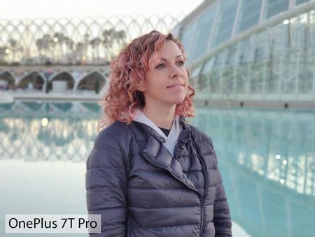Oneplus 7t Pro Retrato Dia 01