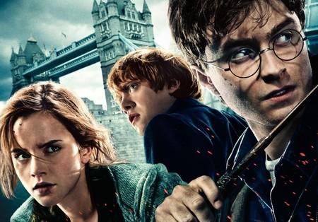 Ruta de Harry Potter: Lugares y localizaciones donde se rodaron las ...