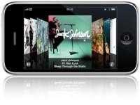 AT&T Penalizará los iPhones que no hayan sido activados en 30 días